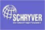 Schryver Luftfracht GmbH Internationale Spedition