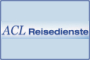 ACL GmbH & Co. Reisedienste KG