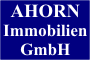 AHORN Immobilien GmbH