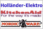 Holländer Elektro GmbH & Co. KG
