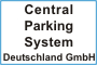 Central Parking System Deutschland GmbH