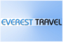 Everest Travel GmbH
