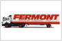 Fermont GmbH & Co. KG Internationale Spedition, H. & C.